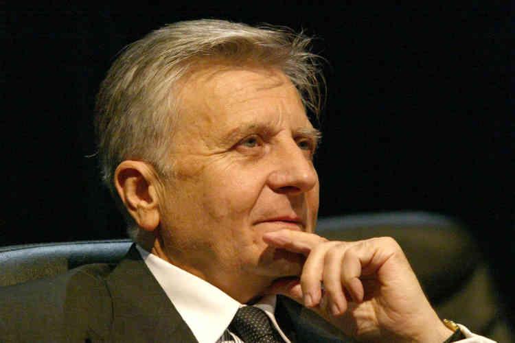 Jean-Claude Trichet, le président de la Banque centrale européenne veut agir au plus vite pour éviter d'entrer dans une spirale inflationniste incontrôlable.