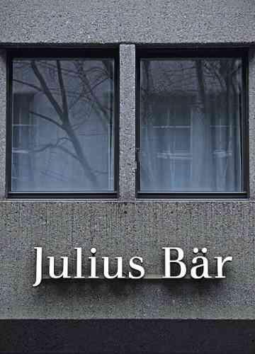Février 2008WikiLeaks publie des documents sur le blanchiment d'argent sale dans les îles Caïmans impliquant la banque suisse Julius Bär.Août 2009Le site met en ligne des documents démontrant la corruption des dirigeants des banques islandaises en faillite. - PHOTO : Fabrice Coffrini/AFP
