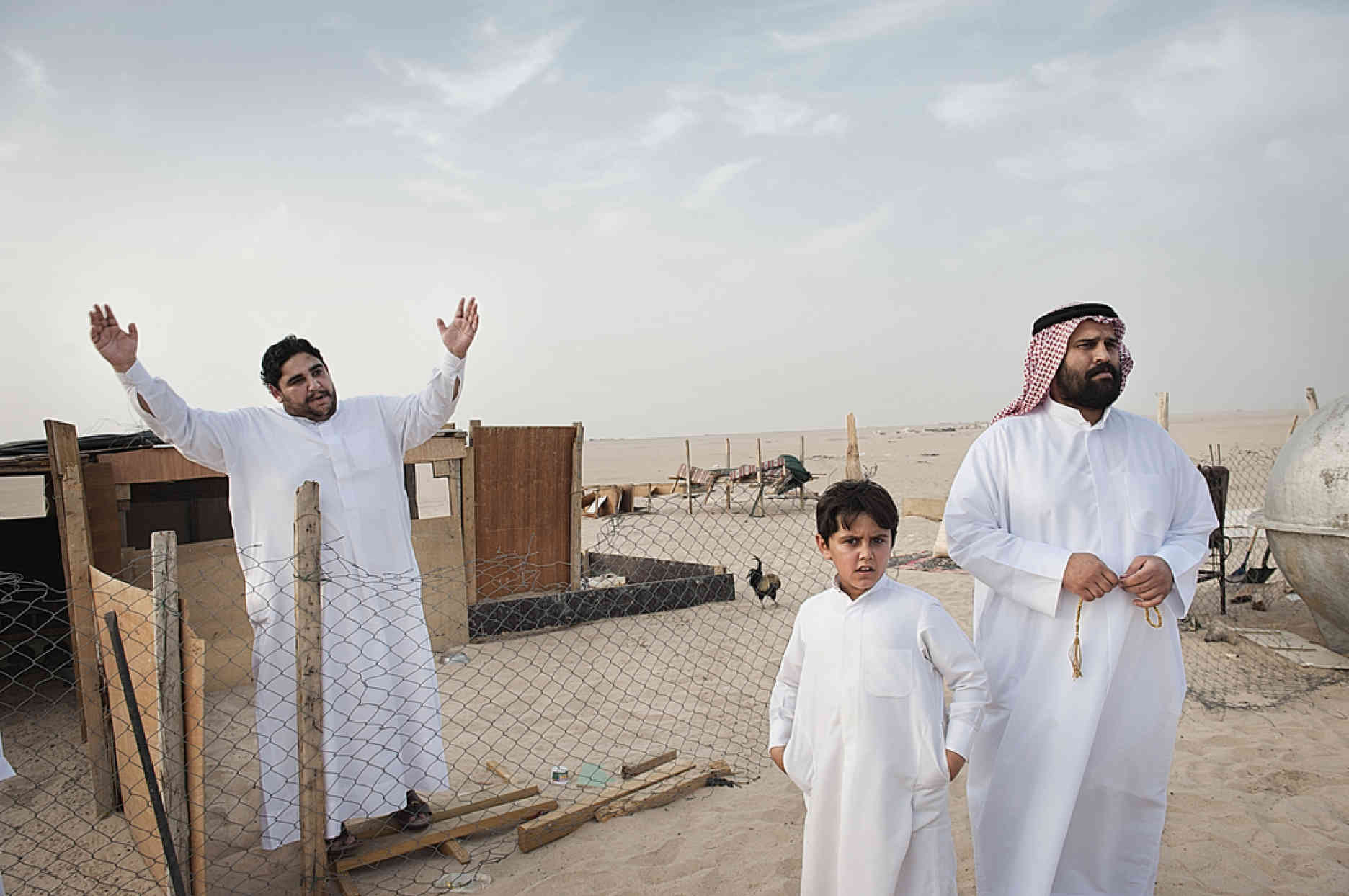 meilleurs sites de rencontres Koweït