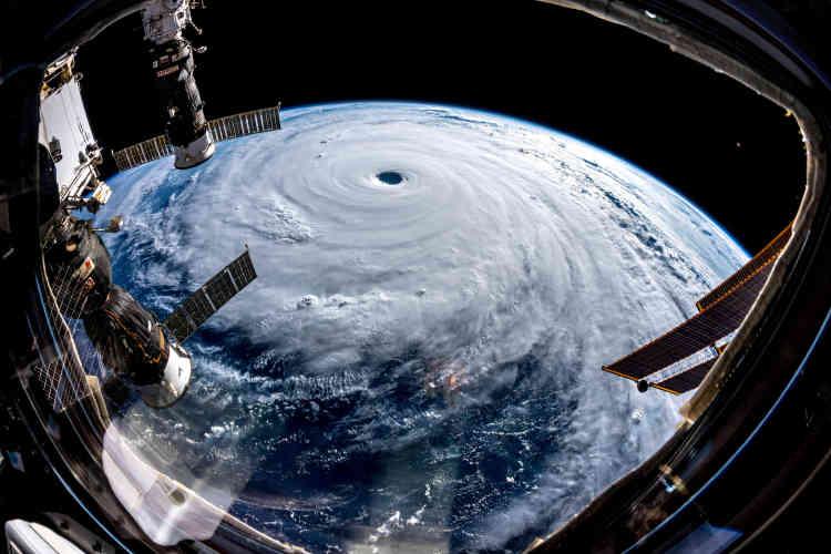Vingt-quatrième typhon de l'année en Asie, Trami ne frappera pas directement la capitale, mais des vents violents et d'intenses précipitations y sont attendues dimanche soir.