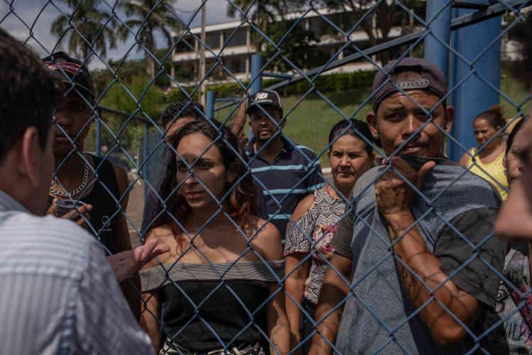 L'enquête judiciaire en cours, qui a déjà permis de mettre à jour deux expertises de 2017 sur le barrage de Brumadinho, décrit de « graves failles structurelles ».