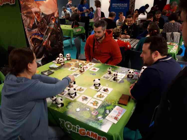 Avec le développement des «escape games» et des cafés-jeux dans de nombreuses villes de France, le secteur du jeu connaît depuis cinq ans une seconde jeunesse.