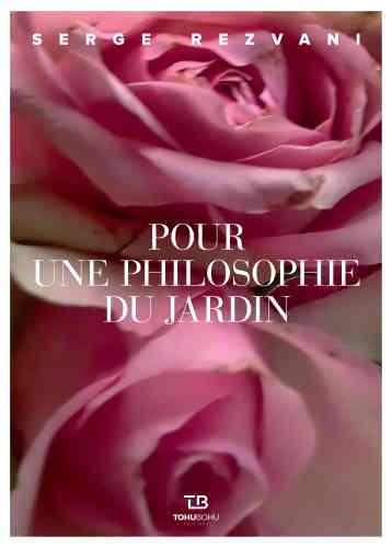 Rezvani, qui a été peintre et écrivain– il est, entre autres, l'auteur de l'immortelle chanson interprètée par Jeanne Moreau dans« Jules et Jim»–, estaujourd'hui au soir de sa riche vie. Sorte de testament artistique et philosophique, ce livre émouvant, illustré de ses propres peintures et photographies, est dédié à « Marie-Josée», dont il partage la vie dans un «jardin d'Eden»créé de toutes pièces en Corse.