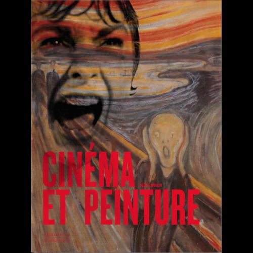 Sur la couverture, le ton est donné : le cri du film «Psychose», tourné par Alfred Hitchcock en 1960, se fait l'écho de la célèbre toile expressionniste d'Edvar Munch, dont il existe cinq versions exécutées entre 1893 et 1917.Et si le cinéma s'était inspiré de certains chefs-d'œuvrede la peinture pour camper une ambiance ou croquer un personnage? Ce livre explore et analyse les différents liens qui unissent le septième art à l'image fixe: «A cet exercice, presque tous les grands courants cinématographiques se sont illustrés car très nombreux sont les réalisateurs qui ont développé, consciemment ou non, une esthétique en affinité avec l'art silencieux et immobile qu'est la peinture.»