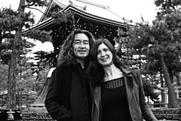 PHOTO :             Naoyuki Ogino pour M Le magazine du Monde